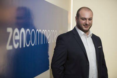 Zencommerce e-Ticarette Güvenli ve Hızlı Ödeme için PayTR ile Anlaştı
