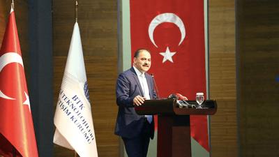 Türkiye'de Genişbant İnternet Abone Sayısı Açıklandı