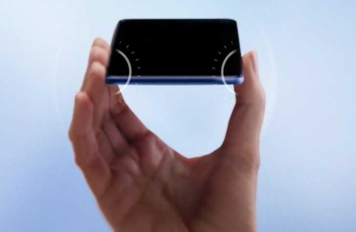 HTC U11 Özellikleri ve Fiyatı Belli Oldu