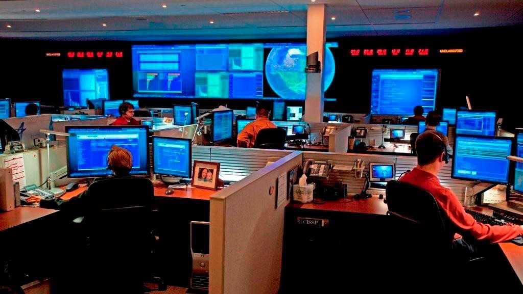 6 Adımda Siber Güvenlik Uzman Olmak