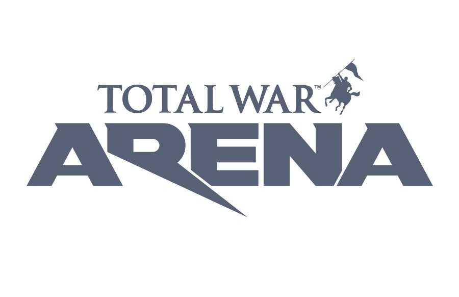 Total War: ARENA Geliştirici Günlüklerinin 3. Bölümü Yayınlandı