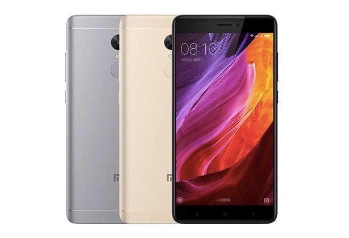 Xiaomi'nin Fiyat/Performans Canavarları n11.com'da