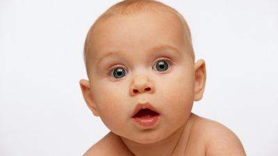 Sosyal Medyada Bebek Paylaşımları Üzerine