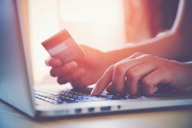 Güvenli Online Alışveriş Mümkün