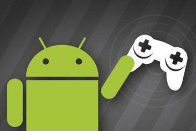 Kısa Süreliğine Ücretsiz 5 Android Oyunu