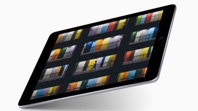2017 İlk Üç Ayında En Çok Tablet Satan 3 Marka