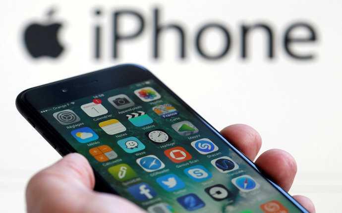 Apple Yapay Zekaya Güç Verecek Yeni İşlemcisi Üzerinde Çalışıyor