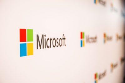 Microsoft, Afrika'da 2 Yeni Veri Merkezi Kuracak