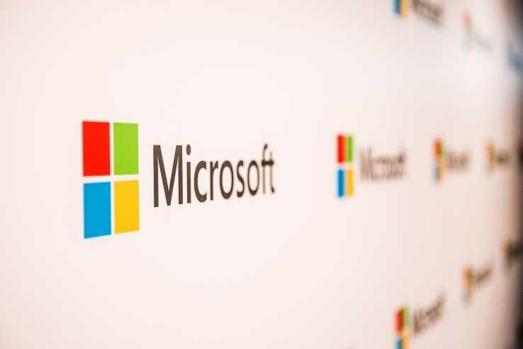 Geleceğin Teknolojileri 21 Şubat'ta Microsoft Teknoloji Zirvesi'nde!
