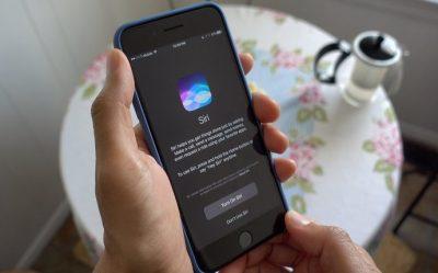 Apple'dan Amazon Echo Benzeri Siri Entegreli Bir Hoparlör Gelebilir