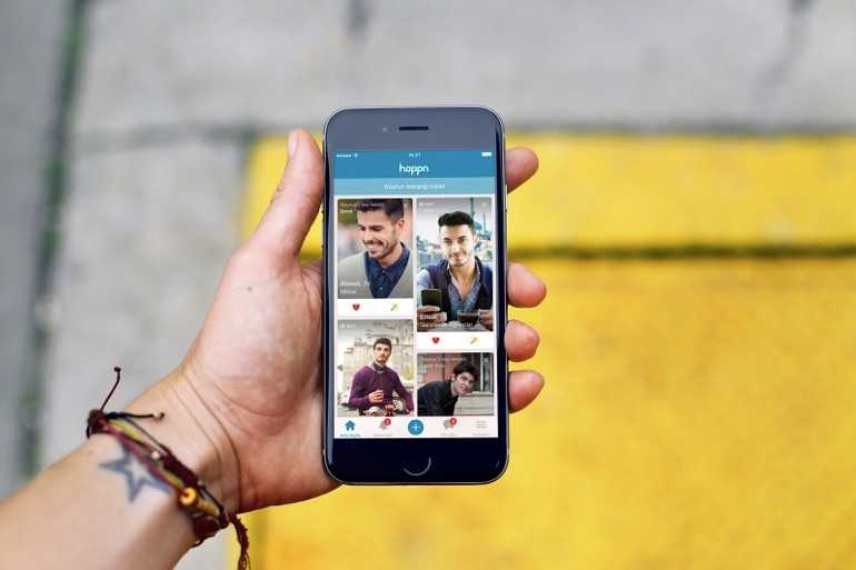 İdeal Profil Fotoğrafı Nasıl Olmalı?