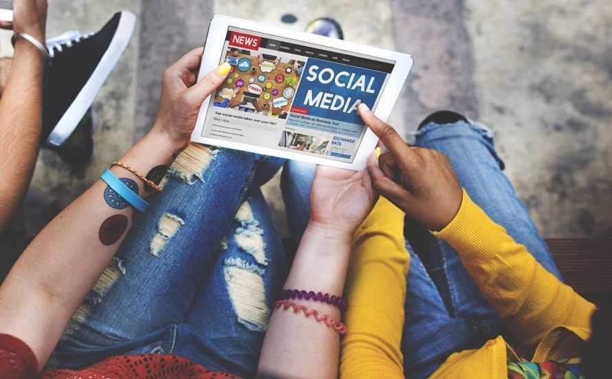 Mobil Cihazlarımızda Yılda 22,3 Milyar Reklam Görüyoruz