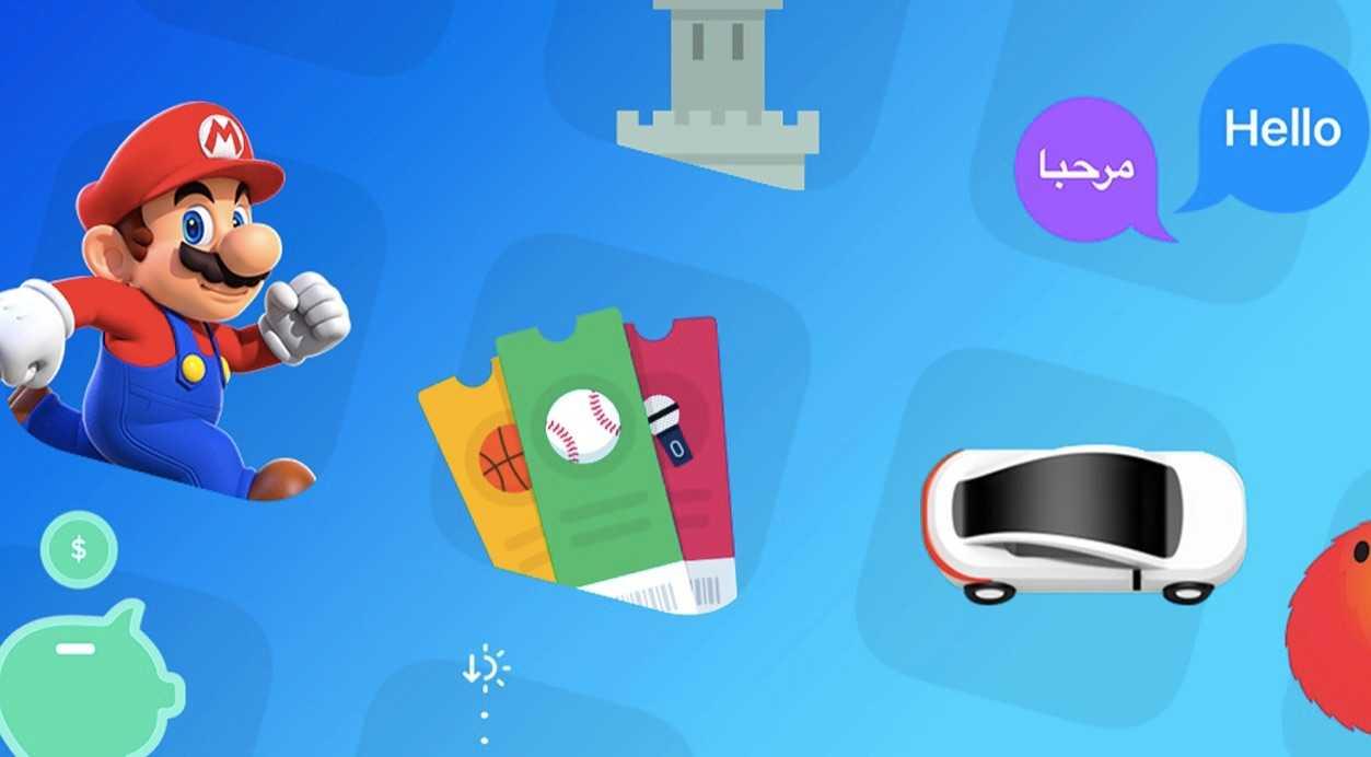 Apple Uygulama Geliştiricilere 70 Milyar Dolar Ödedi!