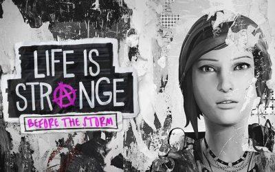 Life is Strage: Before The Storm'un Çıkış Tarihi Açıklandı!