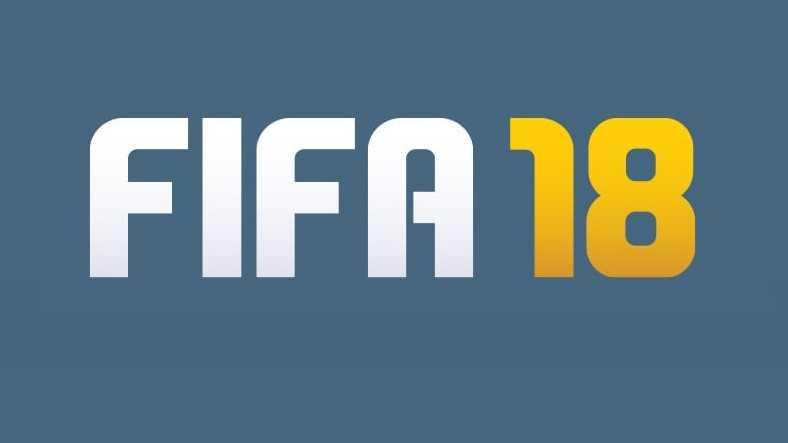 FIFA 18'e Yeni Bir Lig Ekleniyor