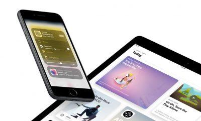 iOS 11 Hakkında Her Şey