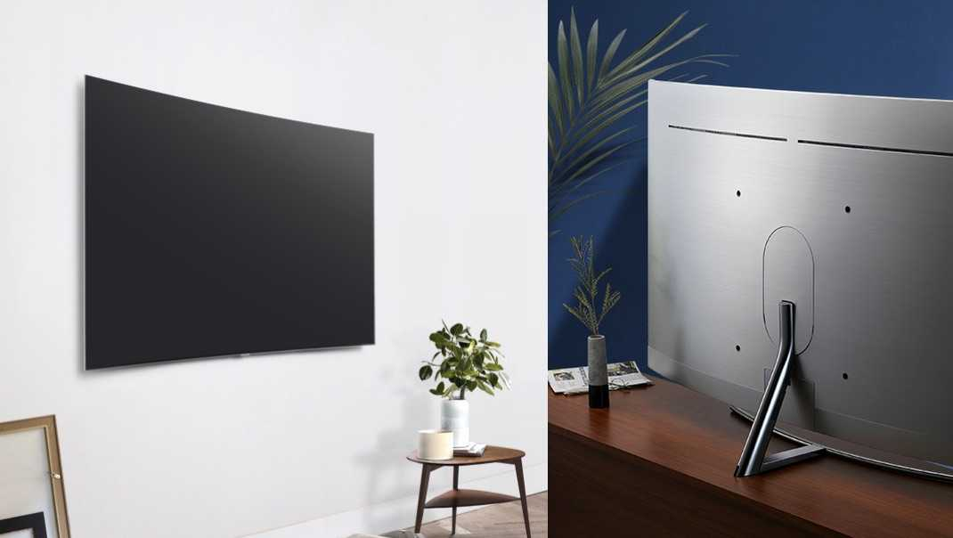 Samsung QLED TV'ler Calman With Autocal Yazılımı ile Daha İddialı
