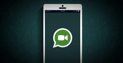 WhatsApp'a Gönderilen Mesajları Geri Alma Özelliği Geliyor