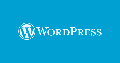 WordPress'in Yeni Sürümü 4.8 Yayınlandı
