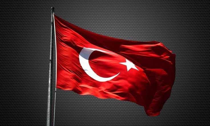 15 Temmuz Kahramanlığının Resmi Türk Telekom Binalarının Yüzü Oldu