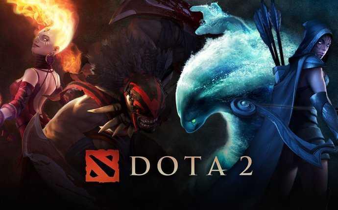 DOTA 2 E-Spor Tarihinin En Büyük Ödülünü Kazandıracak