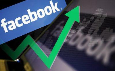 Facebook'a Çok Önemli Güncelleme! İşte Yeni Özellikler…
