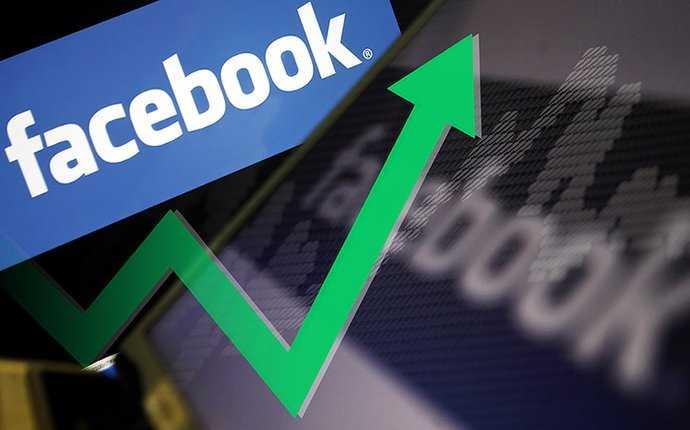Facebook Reklamların Denetlenmesi için 1000 Kişiyi İşe Alacak