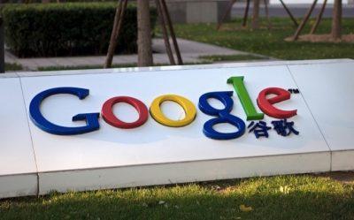 Facebook'un Bile Yasak Olduğu Çin'de VPN de Yasaklanıyor