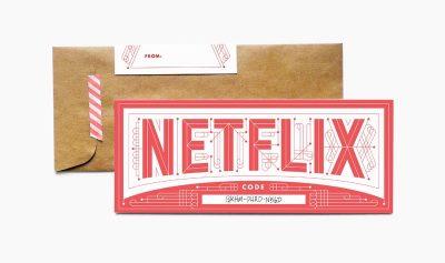 Post-TV Ekolü Netflix, Rakiplerini Ne Hale Getirdi?