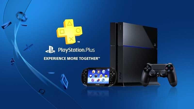 PlayStation Plus Zamlandı! Oyuncular İsyanda