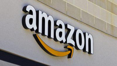 Amazon Türkiye Girişimlerini Hızlandırdı