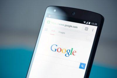 Google Mobil Arama Sonuçları Sizi Biraz Daha Şaşırtacak!
