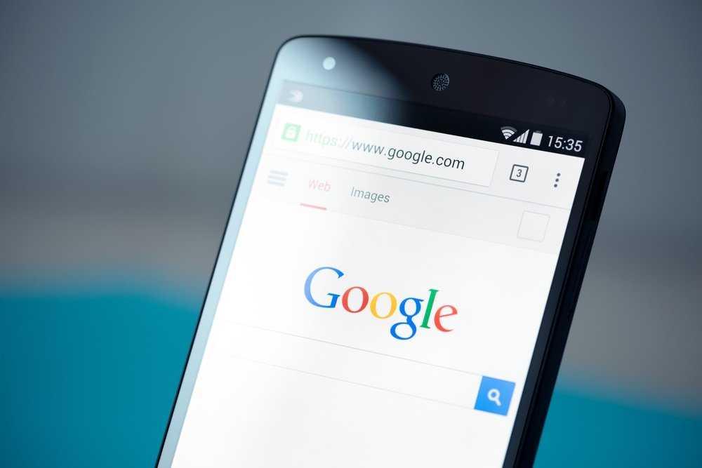 Google'dan Deprem Uyarı Sistemi! Android Telefonlar Depremi Haber Verecek