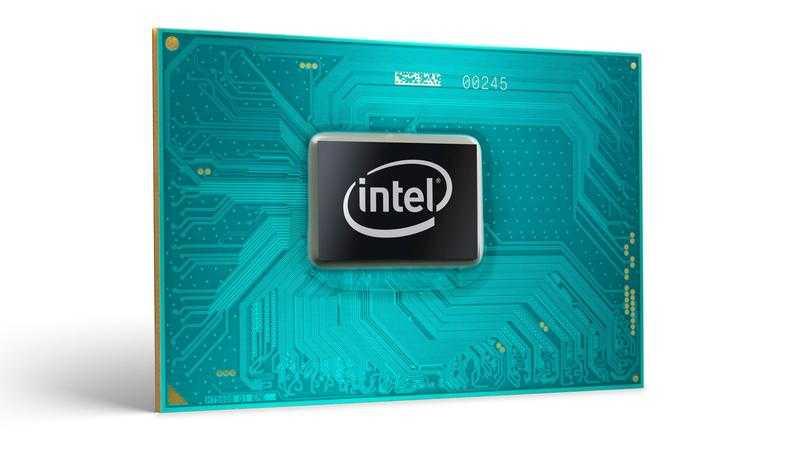 Intel Core i3-8300 Hakkında Yeni Bilgilere Ulaşıldı