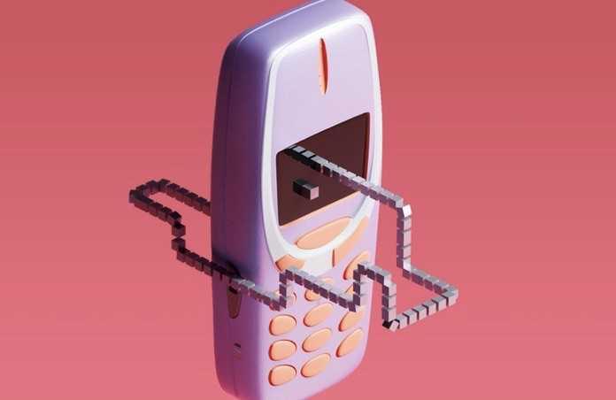 Nokia 8'in Teknik Özellikleri Belli Oldu