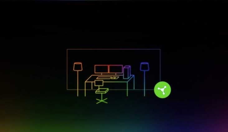 Razer Chroma Donanım Geliştirme Kiti Tanıtıldı