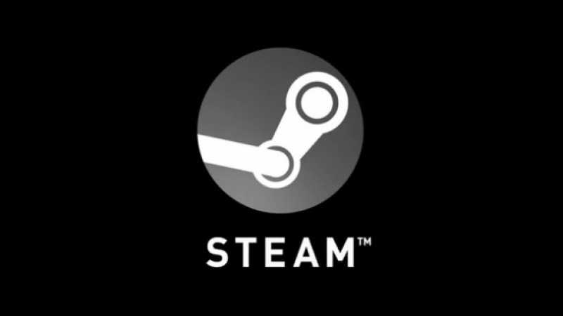 Steam Liderlik Koltuğunu Ele Geçirmek Üzere