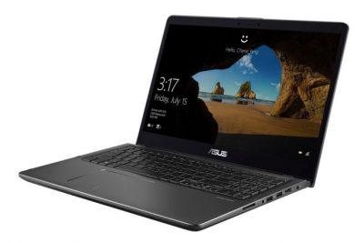 Asus ZenBook Flip Serisi 8. Nesil Intel İşlemcilerle Güncellendi