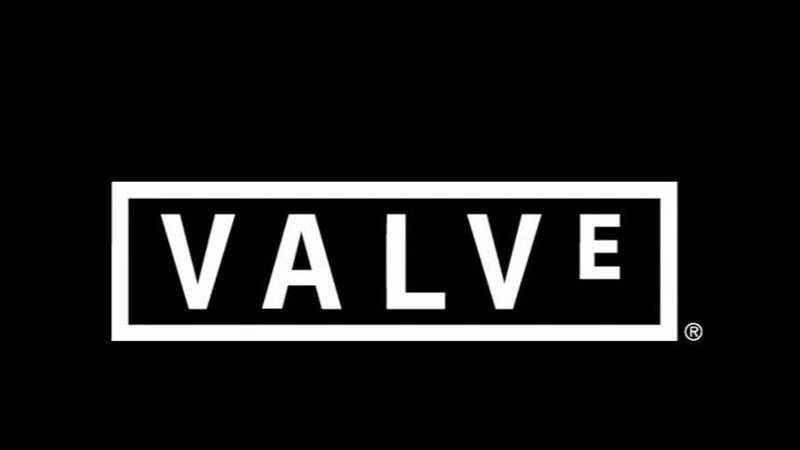 Valve Yeni Bir Oyun Duyurusu Gerçekleştirdi