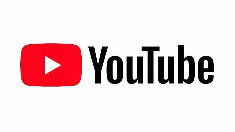 YouTube Türkiye Yeni Tasarımı ile Yayında