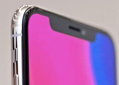 iPhone 8 Özellikleri Fiyat ve Diğer Önemli Detaylar – iPhone X'in Özellikleri