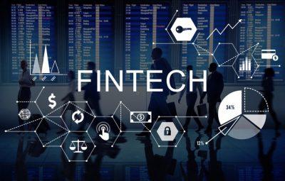 Fintech Yatırımları İkinci Çeyrekte İkiye Katlandı