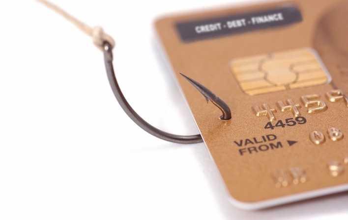İnternet Alışverişlerinde Ne Kadar Güvendesiniz?