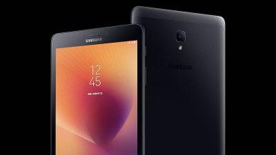 Samsung Galaxy Tab A 2017 Bu Özelliklerle Gelecek