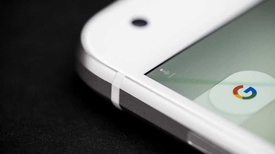 HTC, Mobil Kısmını Google'a Satıyor!