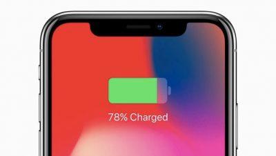 iPhone X Türkiye Fiyatı Şaşırttı! [Güncellendi]