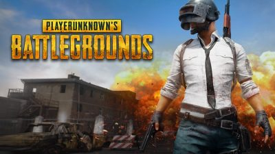 PlayerUnknown's Battlegrounds, Online'da 1 Milyona Ulaştı!