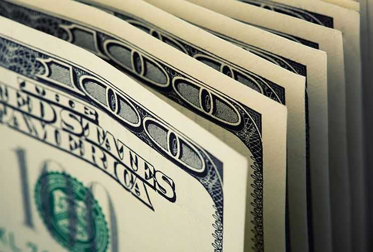 Dolar Ne Olacak? FED Bilançosu Bunu Belirleyecek…