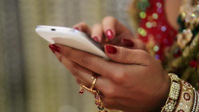 Rakamlarla En Büyük Üç Telefon Pazarı: Çin, Hindistan ve ABD