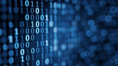 ESET Smart Security Premium Neden 2017'nin En İyi Güvenlik Yazılımı?